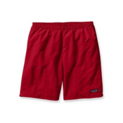 Patagonia Baggies Shorts, Red Delicious, medium