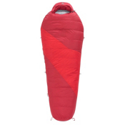 Kelty Ignite 20 Long Down Sleeping Bag 2013, , medium