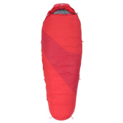 Kelty Ignite 20 Regular Womens Down Sleeping Bag 2013, , medium