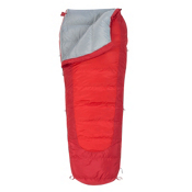 Kelty Coromell 20 Regular Down Sleeping Bag 2013, , medium