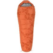 Kelty Cosmic 0 Regular Down Sleeping Bag 2013, , medium