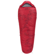 Kelty Cosmic 20 Long Down Sleeping Bag 2014, , medium