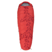 Kelty Cosmic 20 Womens Down Sleeping Bag 2013, , medium