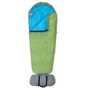 Kelty Little Dipper 40 Boys Sleeping Bag 2013, , medium