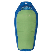 Kelty Woobie 30 Boys Sleeping Bag 2013, , medium