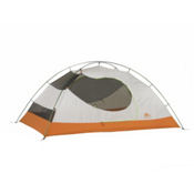 Kelty Gunnison 2.2 Tent 2013, , medium