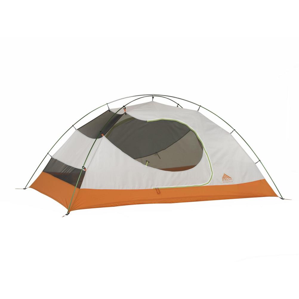 Kelty Gunnison 2.2 Tent 2014