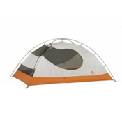 Kelty Gunnison 4.2 Tent 2013, , medium