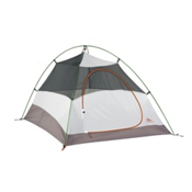Kelty Grand Mesa 3 Tent 2013, , medium
