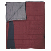 Kelty Callisto 15 Double Sleeping Bag 2013, , medium