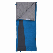 Kelty Callisto 35 Short Sleeping Bag 2013, , medium