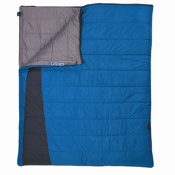 Kelty Callisto 35 Double Sleeping Bag 2013, , medium