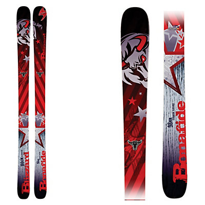 Blizzard Bonafide Skis, , viewer