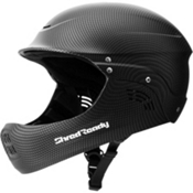 Shred Ready Standard Full Face 2014, Carbon Black, medium