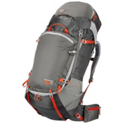 Mountain Hardwear Shaka 70 Backpack 2013, , medium