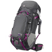 Mountain Hardwear Lani 60 Womens Backpack 2014, , medium