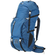Mountain Hardwear Wandrin 48 Backpack, , medium