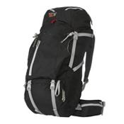 Mountain Hardwear Wandrin 32 Backpack, Black, medium