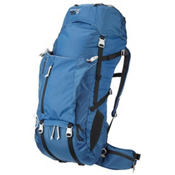 Mountain Hardwear Wandrin 32 Backpack, Deep Lagoon, medium