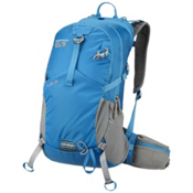 Mountain Hardwear Fluid 26 Daypack 2013, Bay Blue, medium