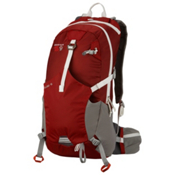 Mountain Hardwear Fluid 18 Daypack 2013, Crimson, medium