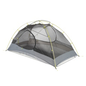 Mountain Hardwear Skyledge 2 DryPitch Tent 2013, , medium