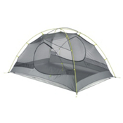 Mountain Hardwear Skyledge 3 DryPitch Tent 2013, , medium