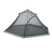 Mountain Hardwear Nothing But Net Tent 2013, , medium