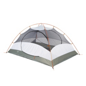 Mountain Hardwear Drifter 2 DryPoint Tent 2013, , medium