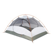 Mountain Hardwear Drifter 4 DryPitch Tent 2013, , medium