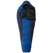 Mountain Hardwear Lamina 20 Regular Sleeping Bag 2013, , medium