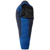 Mountain Hardwear Lamina 20 Regular Sleeping Bag 2014, , medium