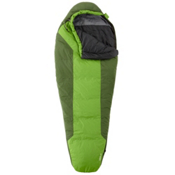 Mountain Hardwear Lamina 35 Regular Sleeping Bag 2013, , medium