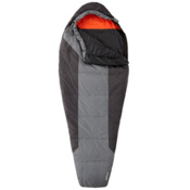 Mountain Hardwear Lamina 45 Regular Sleeping Bag 2015, , medium