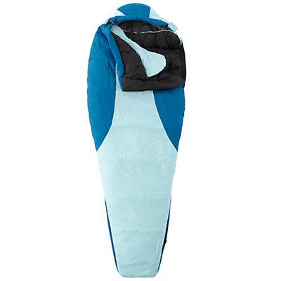 Mountain Hardwear Laminina 20 Regular Womens Sleeping Bag, , viewer
