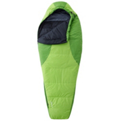 Mountain Hardwear Laminina 35 Regular Womens Sleeping Bag 2013, , medium