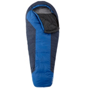 Mountain Hardwear ExtraLamina 20 Long Sleeping Bag 2013, , medium