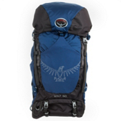 Osprey Volt 60 Backpack 2013, Stellar Blue, medium