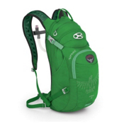 Osprey Viper 13 Daypack 2013, Go Green, medium