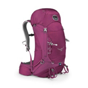 Osprey Kyte 36 Womens Daypack 2013, Rose Red, medium
