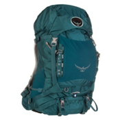 Osprey Kyte 36 Womens Daypack 2013, Teal, medium