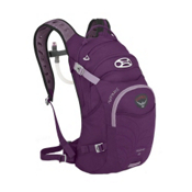 Osprey Verve 13 Womens Daypack 2013, Passion Purple, medium