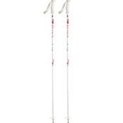 Kerma Revel Exclusive Womens Womens Ski Poles, , medium