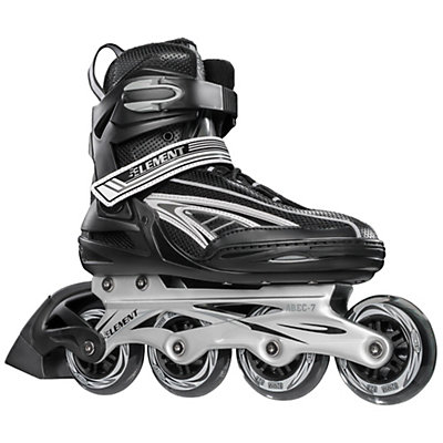 5th Element Panther XT Inline Skates, , large