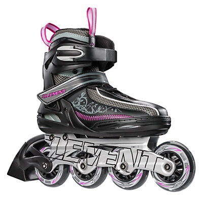 5th Element Lynx LX Womens Inline Skates, , large