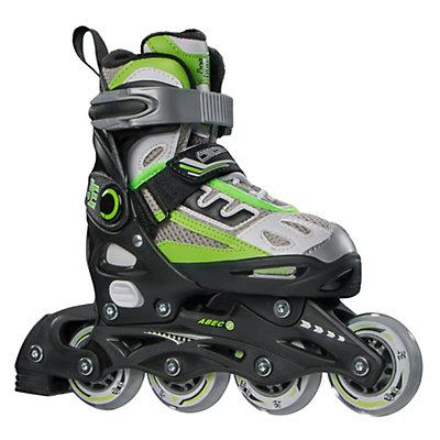 5th Element B2-100 Adjustable Kids Inline Skates, , large
