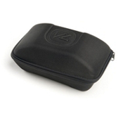 Vonzipper Goggle Case Goggle Case 2013, , medium