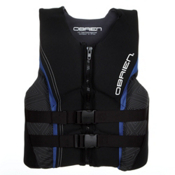 O'Brien Flex Neo Vest Adult Life Jacket, , medium