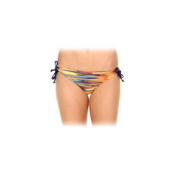 Hurley Its Electric Tunnel Side Bathing Suit Bottoms, , medium