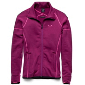Oakley PRS Stretch Fleece Womens Mid Layer, , medium